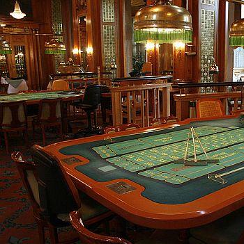 Casino tenerife de santa cruz amigo casino iloilo