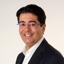 Pedro Manuel Martín Domínguez