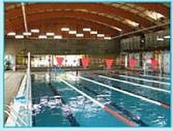 Swimming in tenerife there are tons of options for Piscina municipal los cristianos
