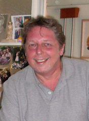 John Greaney