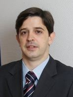 Javier Gonzales Ortiz