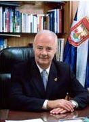 Ricardo Melchior Navarro